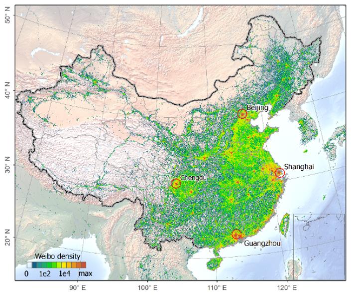 Weibo+Density+Map.png