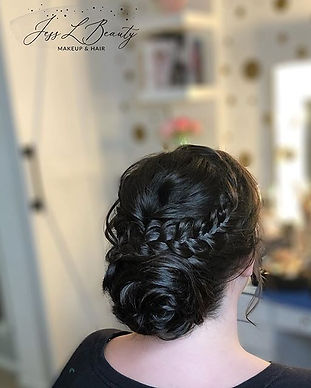 Beautiful%20Bride%20to%20be%20Updo!%0A%E