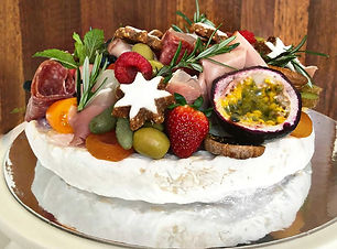 Christmas Brie Cake 3.jpg