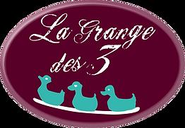 Gite Eure-et-Loir en Vallée d'Avre