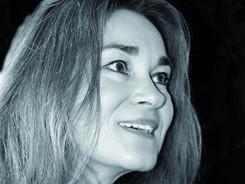 Nathalie Cullier