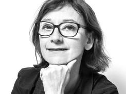 Evelyne Albertelli