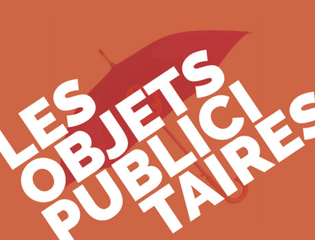 Recherche et personnalisation de goodies et objets publicitaires tous tarifs et toutes quantités