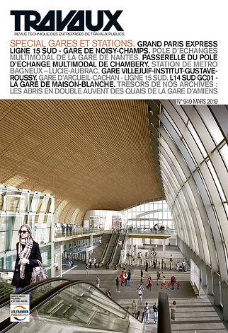 Couv Travaux 949.jpg