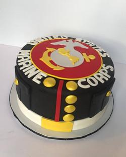 Marine Corps.jpg