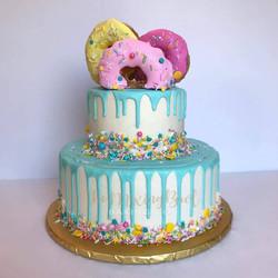 Donut Cake.jpg