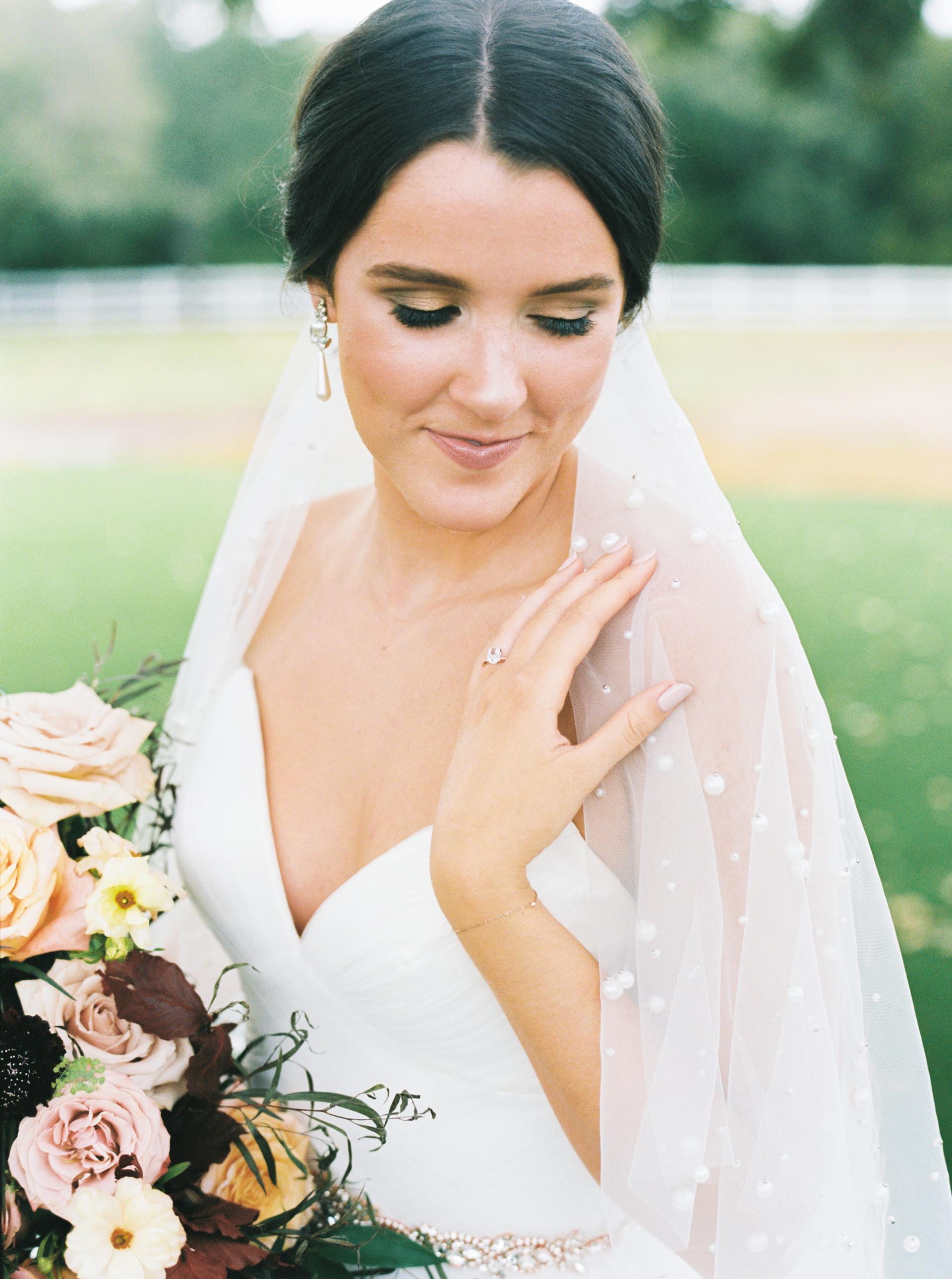 Bridals - 46.jpg