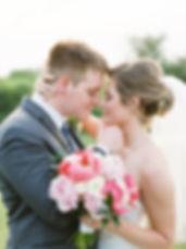 Moss Wedding-313.jpg