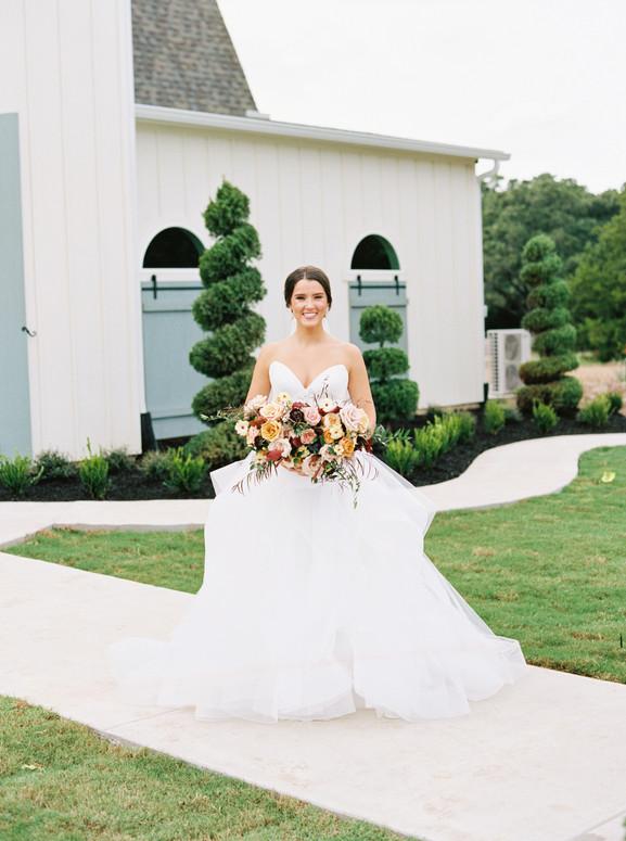 Bridals - 37.jpg