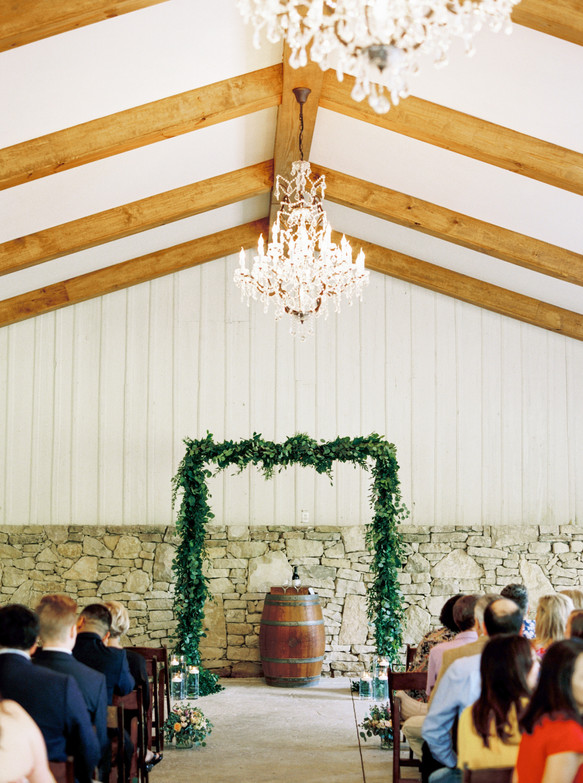 Ceremony - 2.jpg