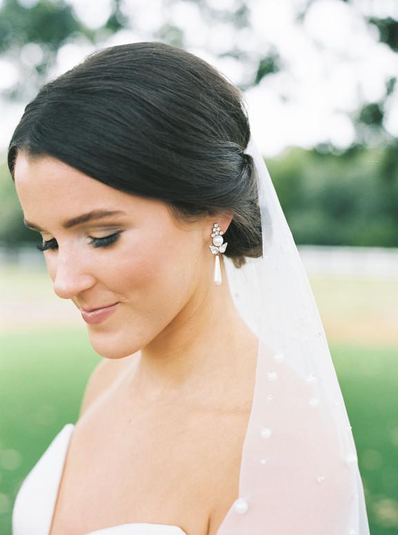Bridals - 38.jpg