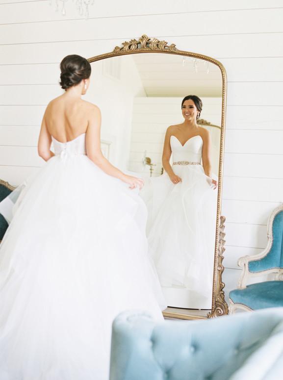 Bridals - 4.jpg