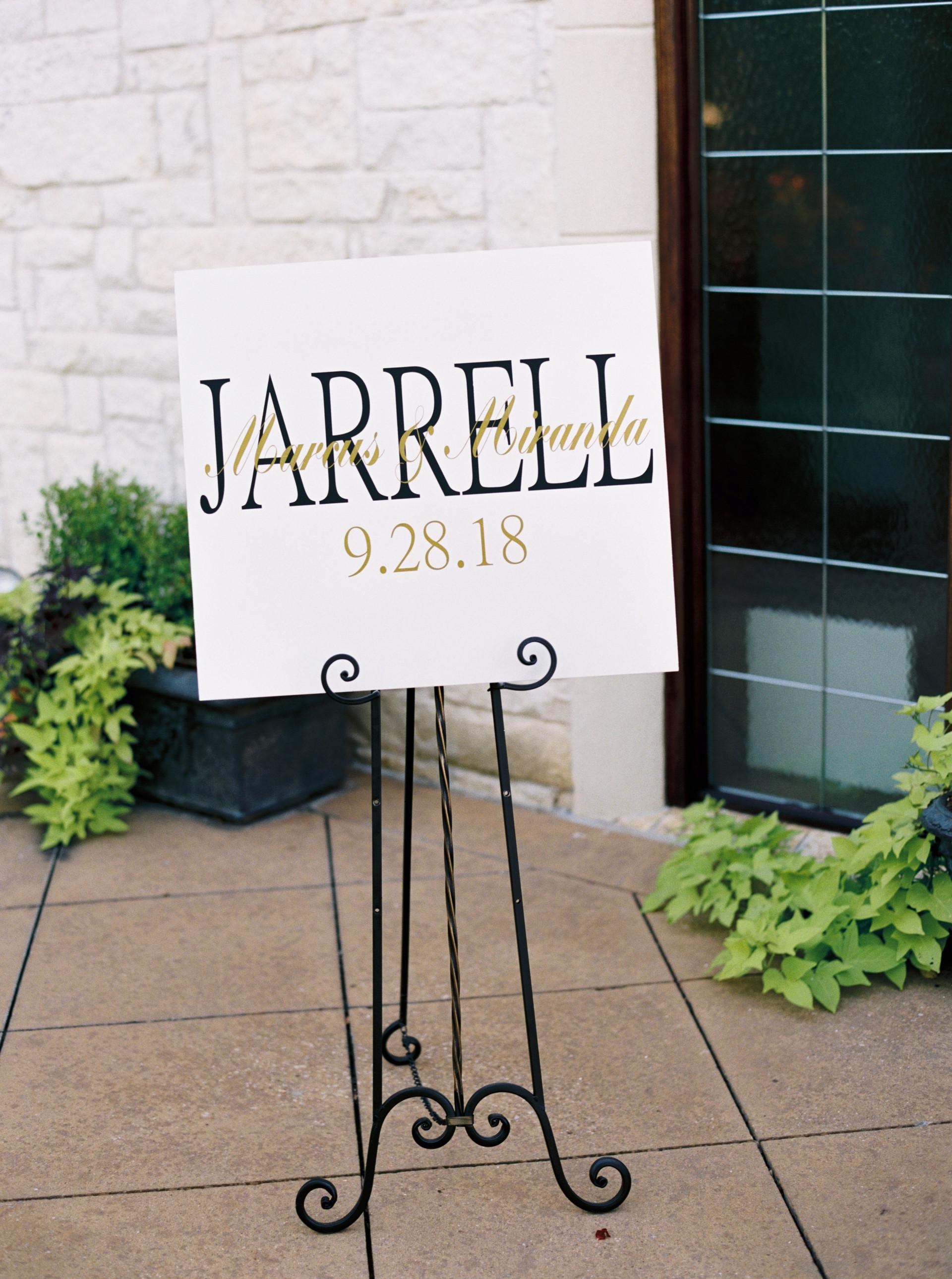 Jarrell-196.jpg