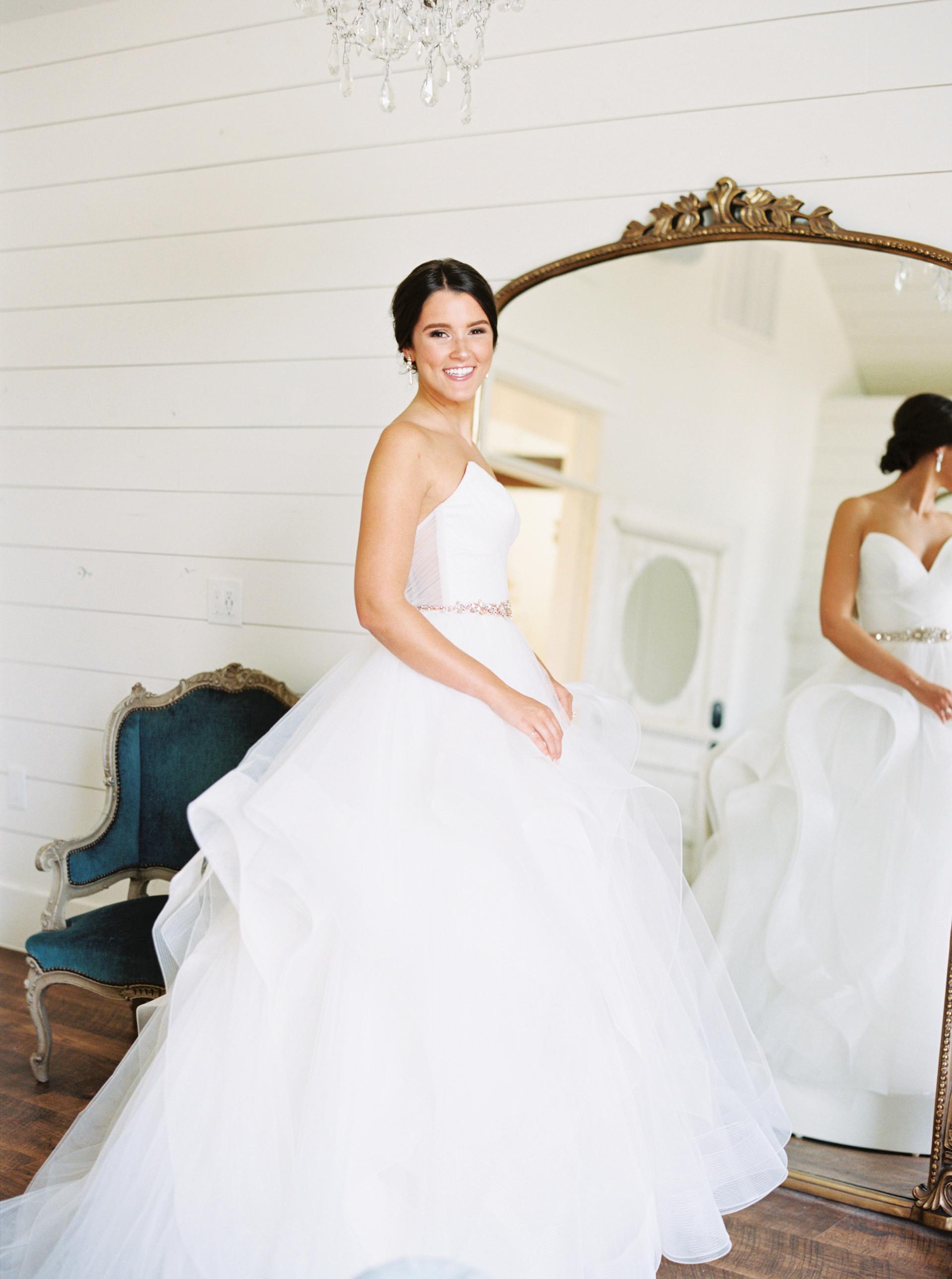 Bridals - 5.jpg