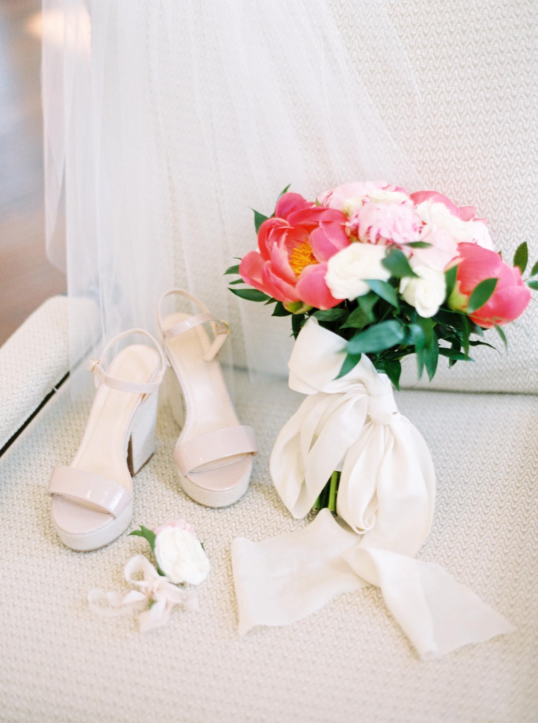 Moss Wedding-19.jpg
