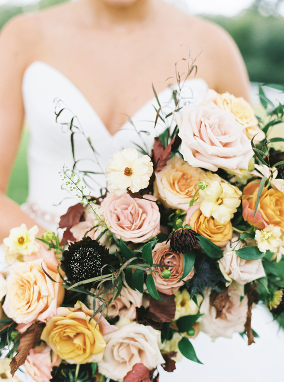 Bridals - 43.jpg