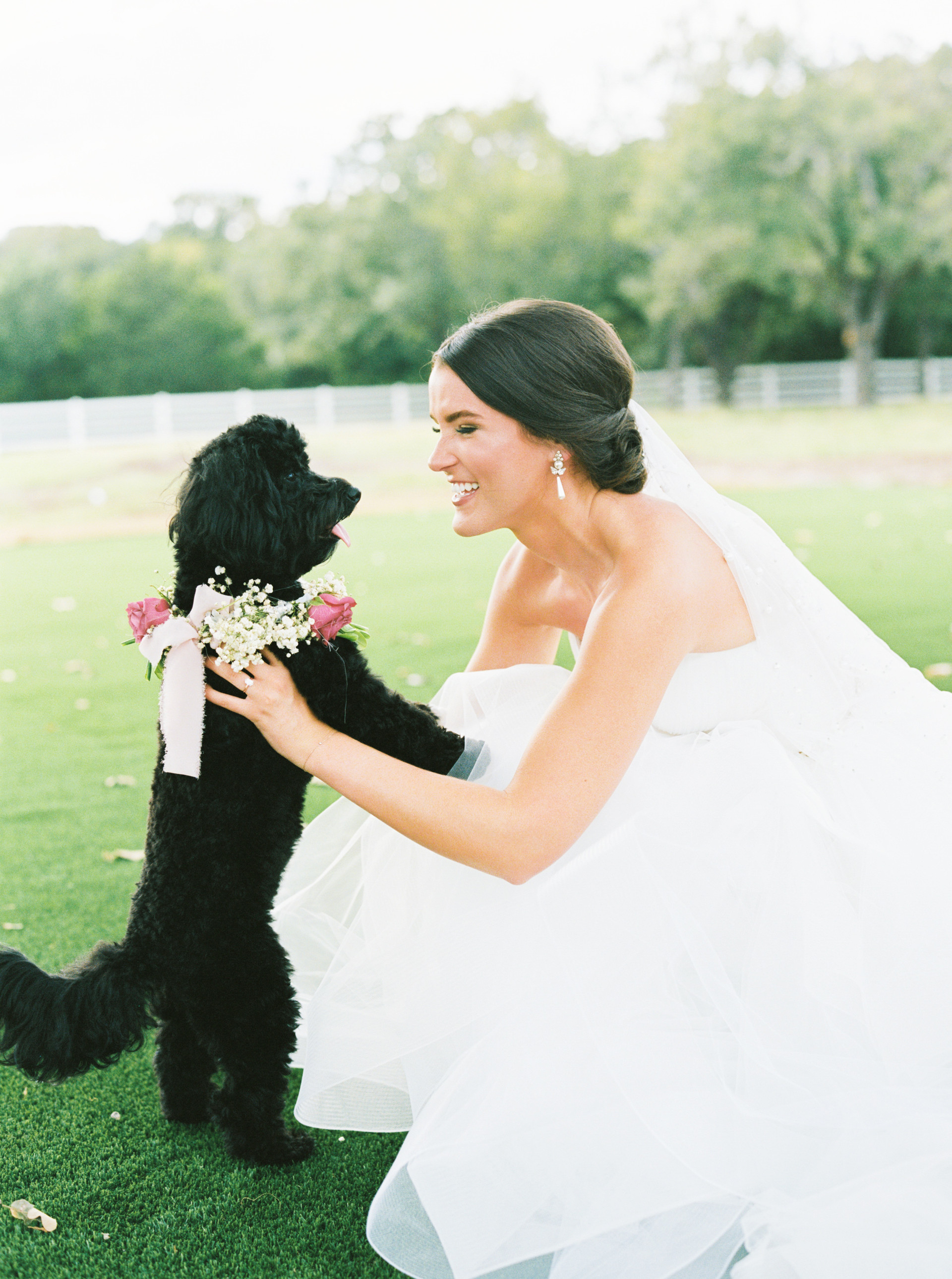 Bridals - 50.jpg