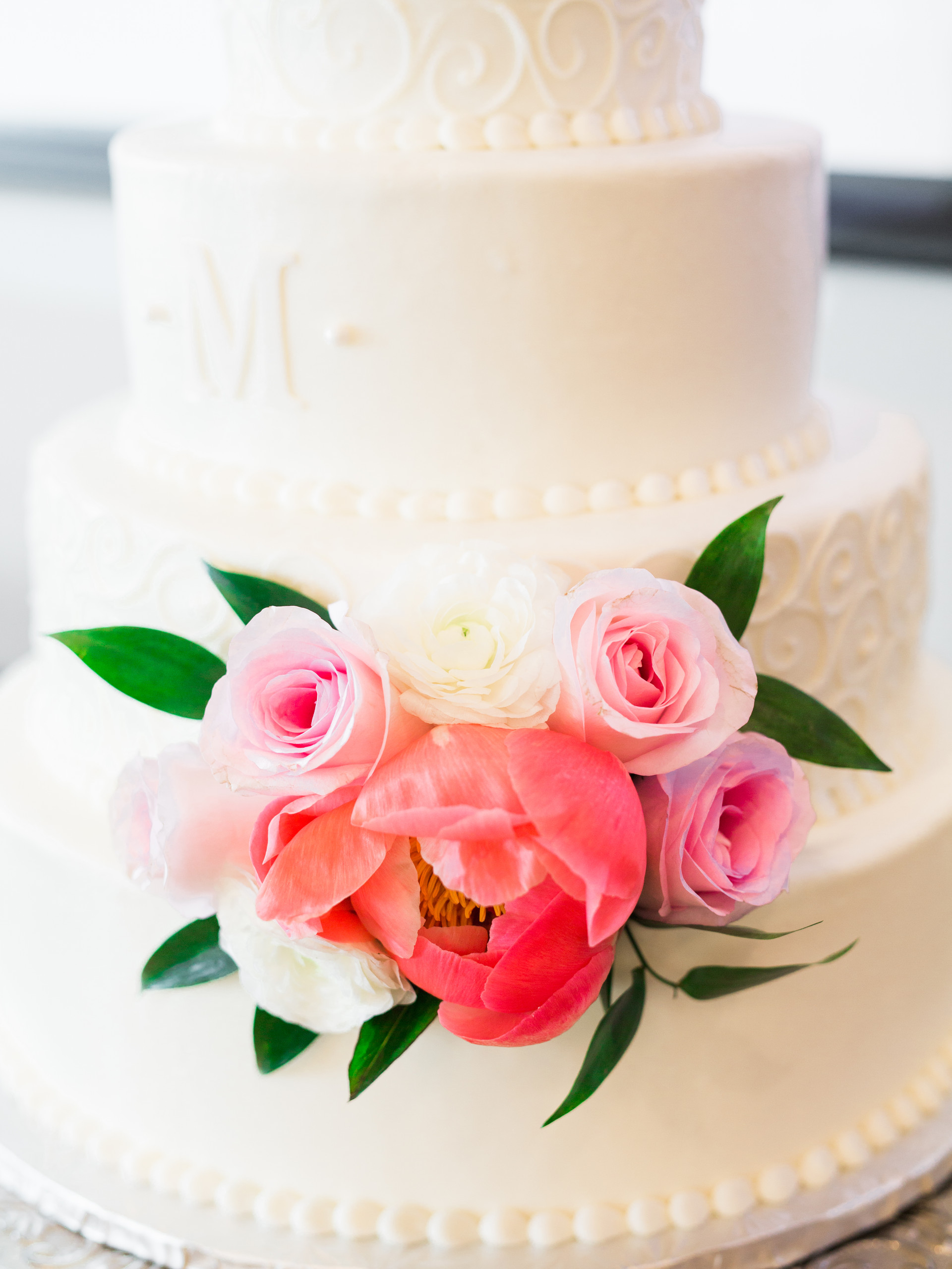 Moss Wedding-47.jpg