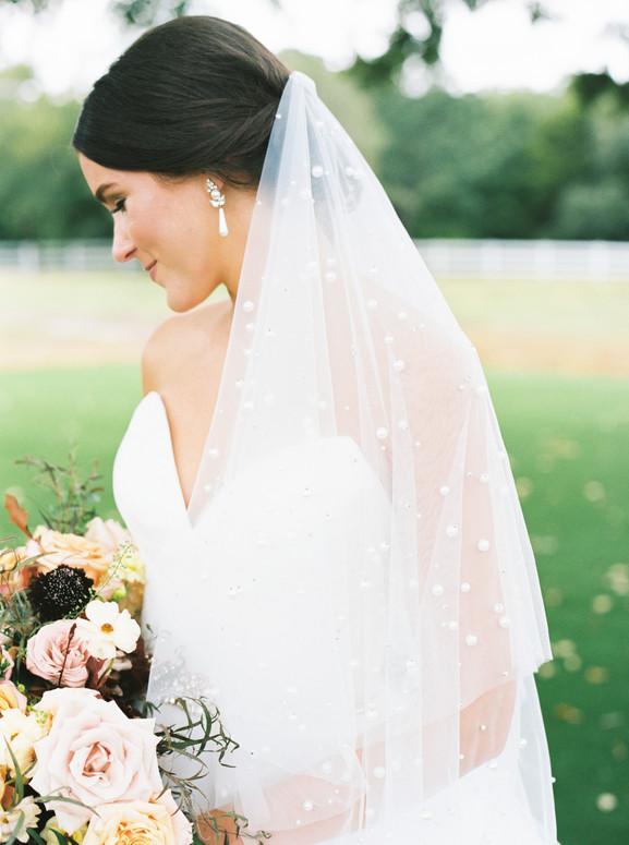 Bridals - 41.jpg