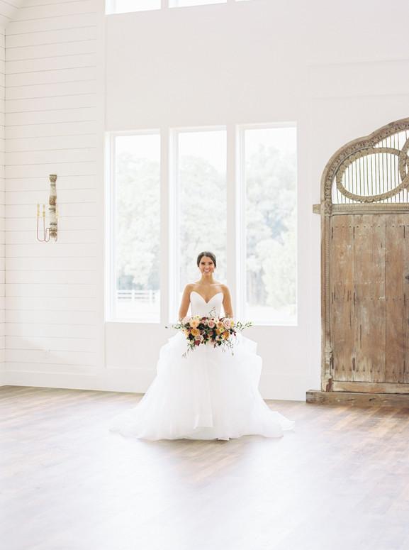 Bridals - 30.jpg