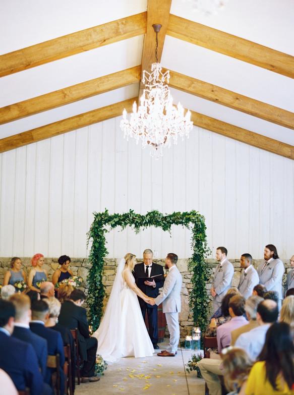 Ceremony - 91.jpg