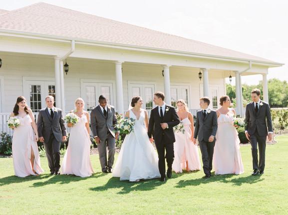 Bridal Party - 104.jpg