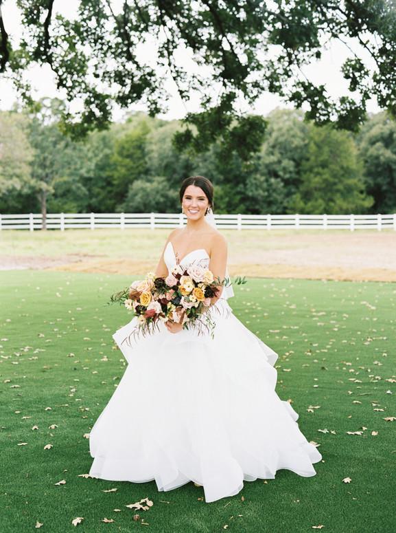 Bridals - 40.jpg