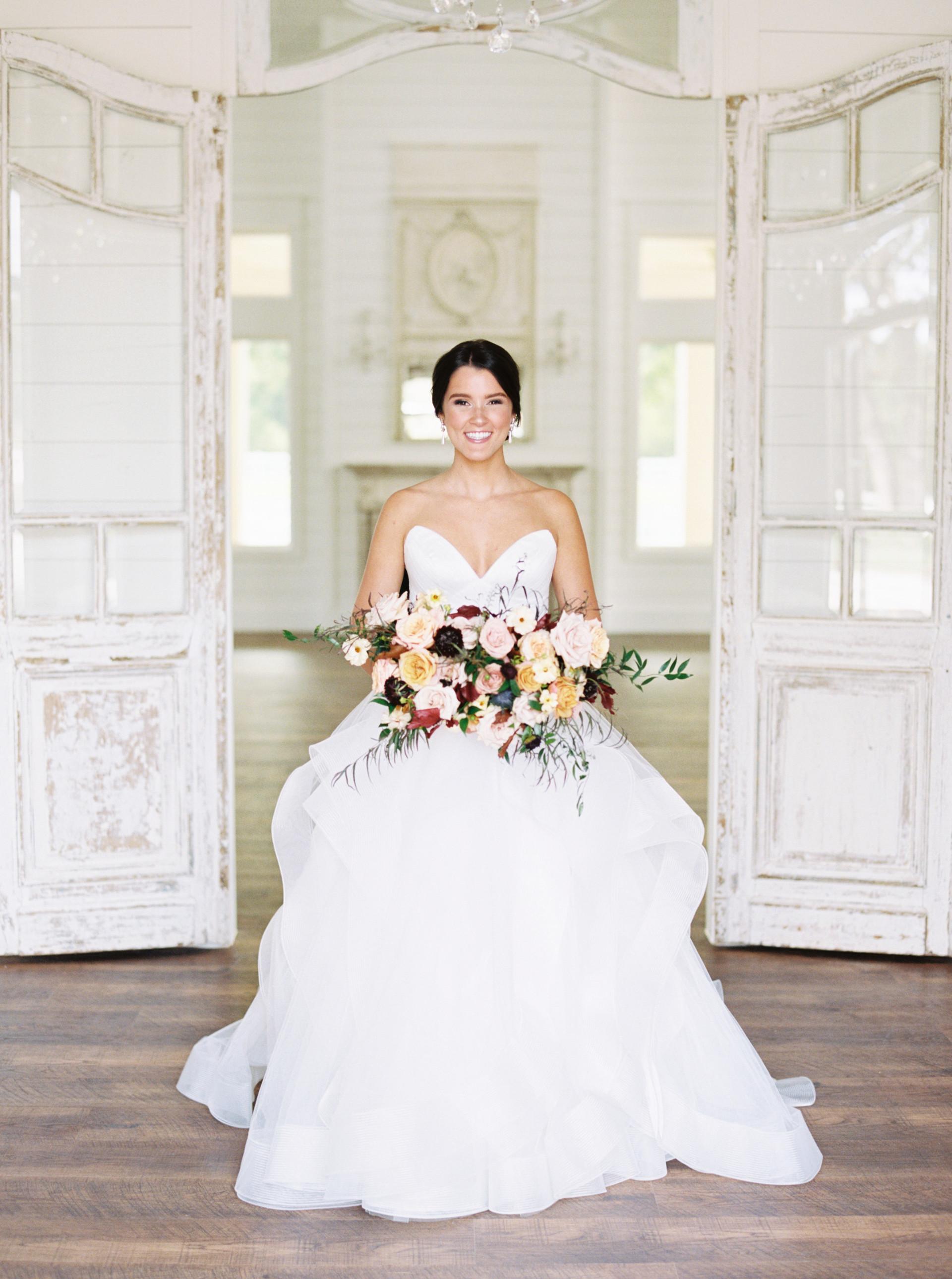 Bridals - 21.jpg