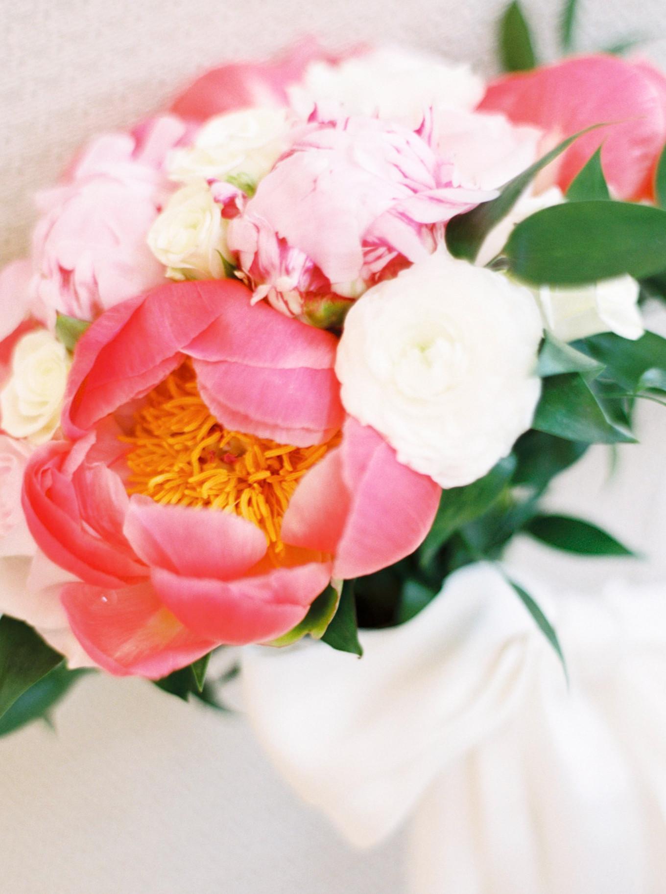 Moss Wedding-16.jpg