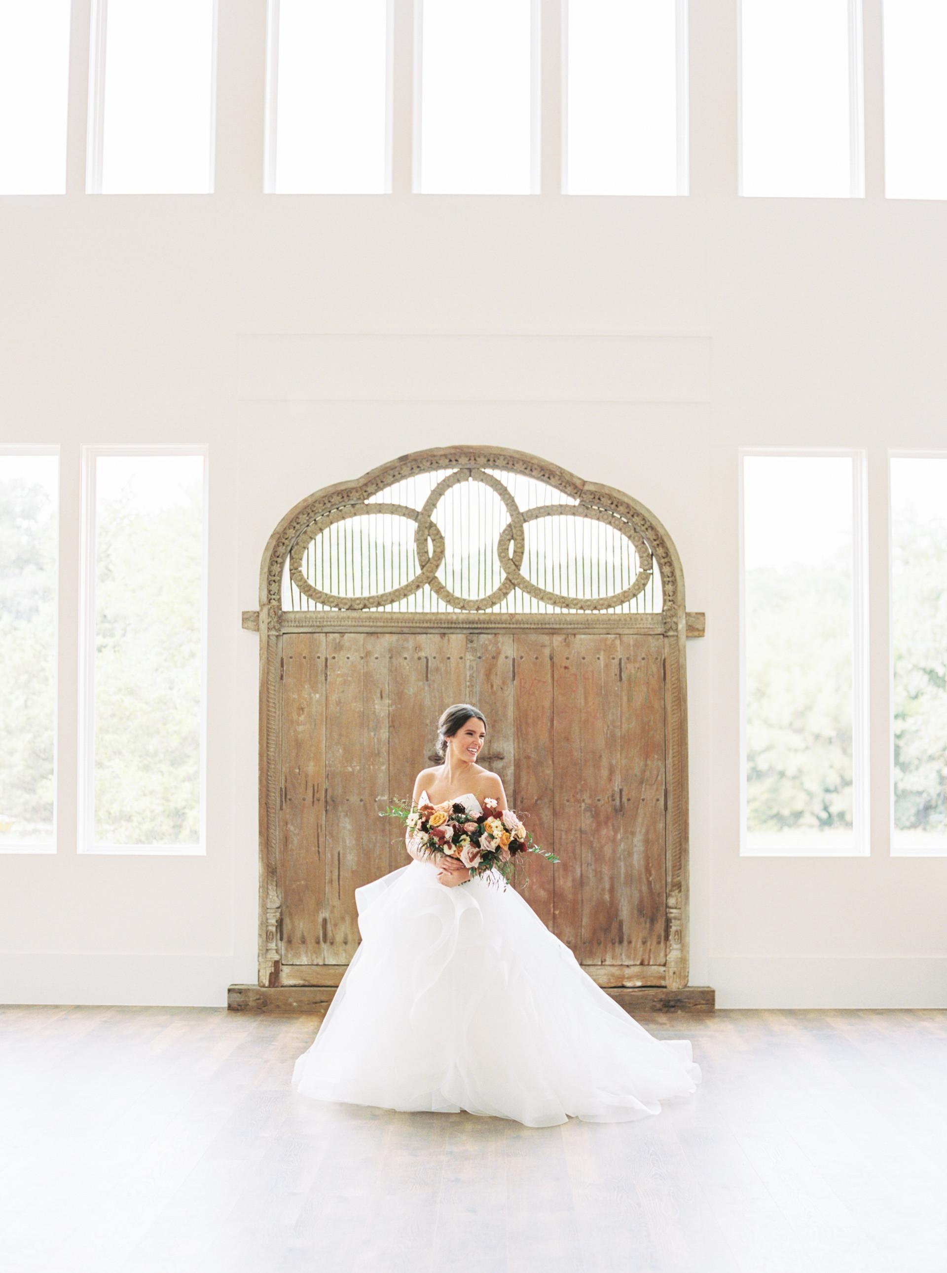 Bridals - 34.jpg