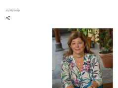 Entrevista Literatura Angora