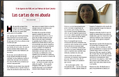 Revista Demencia