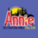 Annie Shirt 2.png