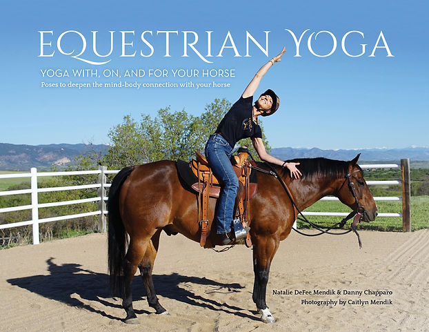 EquestrianYogaCover.jpg