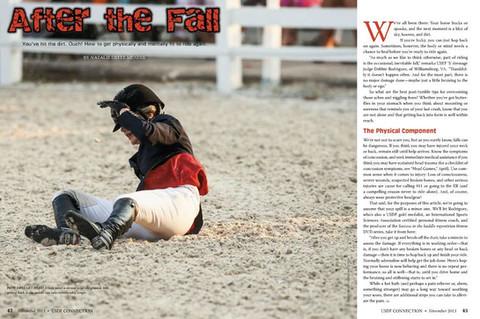 USDF_Fall.jpg