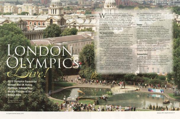 EJ_Jan2012_Olympics.jpg