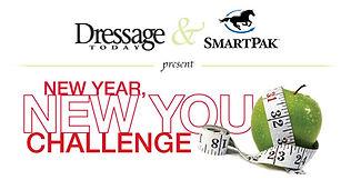 31-day-challenge-header-2.jpg