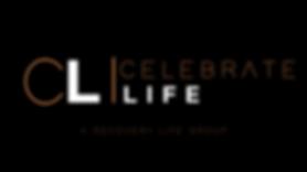 Celebrate Life.png