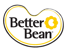 Better Bean_transparent backg.png