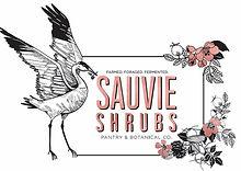 sauvie shrubs logo.jpg