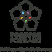 Prosper-Portland-logo-tagline-300x300.pn