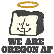 Loafy_wTag_3CLR_278x278.png