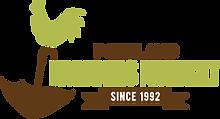 PFM-Logo-Horizontal-Green.png