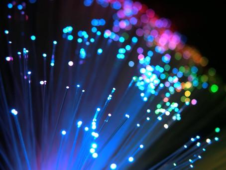Fiber as an Economic Tool