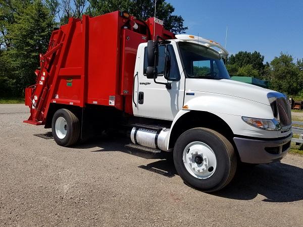 redone truck 1 .jpg