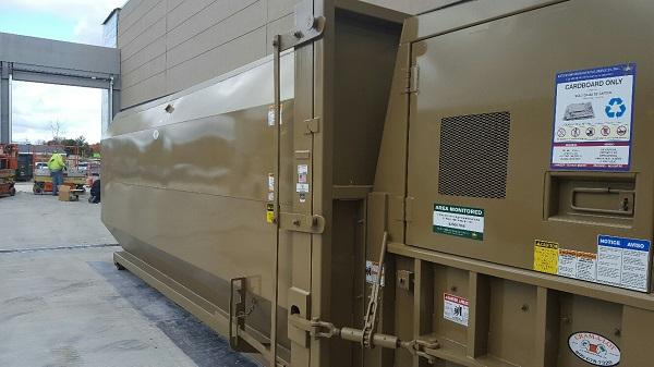 redone compactor 5 .jpg