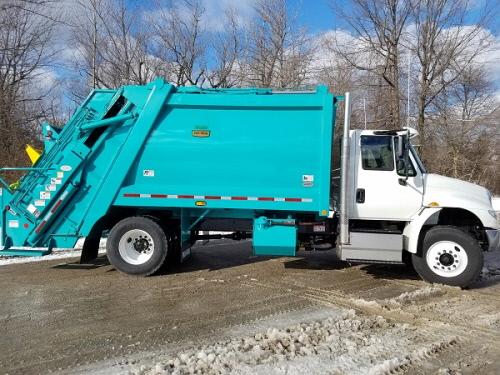 redone truck 2 .jpg