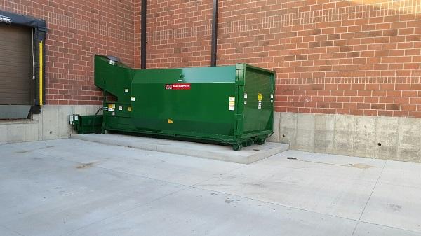redone compactor 6 .jpg