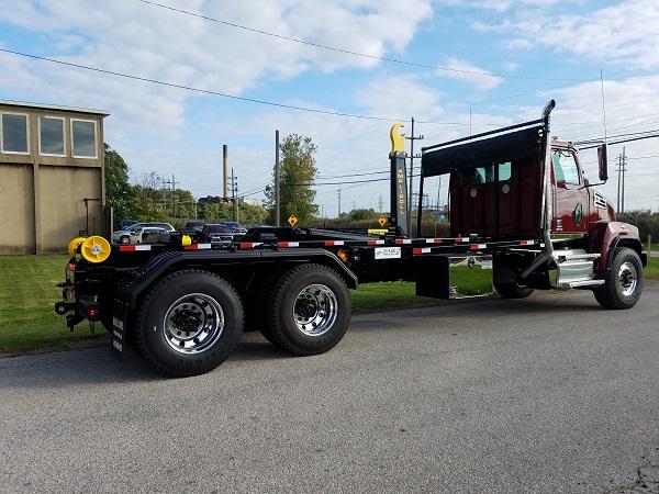 ampliroll truck 4 .jpg