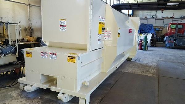 redone compactor 4.jpg